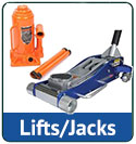 Automotive                   Lifts and Jacks and wholesale prices in Dartmouth,                   Nova Scotia